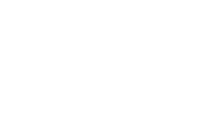 Russian United Business Aviation Association (RUBAA)