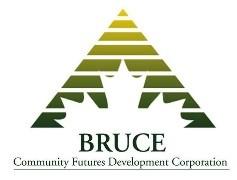 bruce-cfdc-logo-jpg