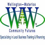 facebook-wwcfdc-logo-with-tagline-no-background-copy