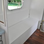 Airstream Remodel Update: Part 2…3…or is it 4?!