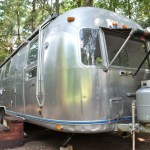 Airstream Living: An Update