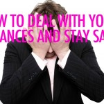 How to Deal With Your Finances and Stay Sane