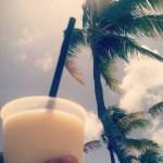 Frugal Friday: BYOB on Vacation