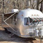 Why We Decided to Sell Our Airstream