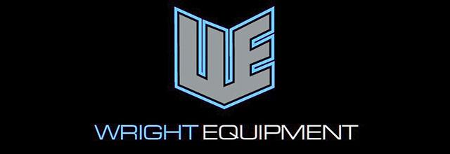 wright-logo-10
