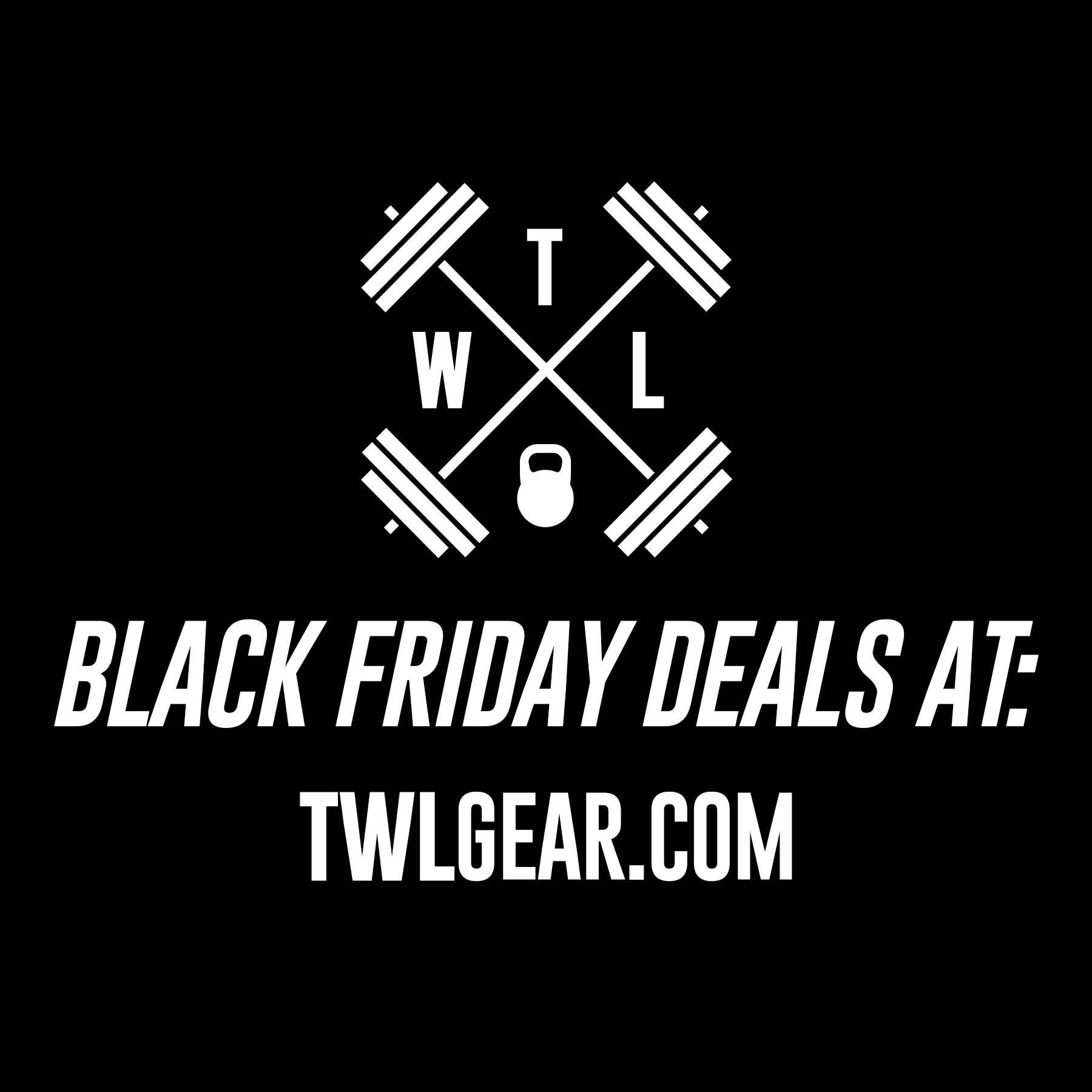 black-friday-deal-1_1800x1800
