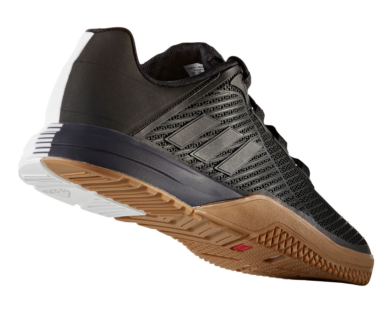 Adidas CrazyPower TR Functional Fitness Shoes!!!  As Many ...