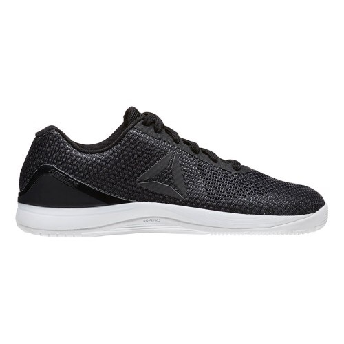 nike shoes epic react fly knits girls generation songs 859041