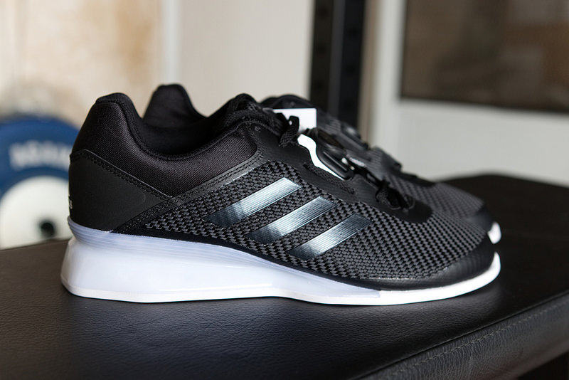 Documento mordedura hemisferio  Adidas Leistung 2 Review  As Many Reviews As Possible