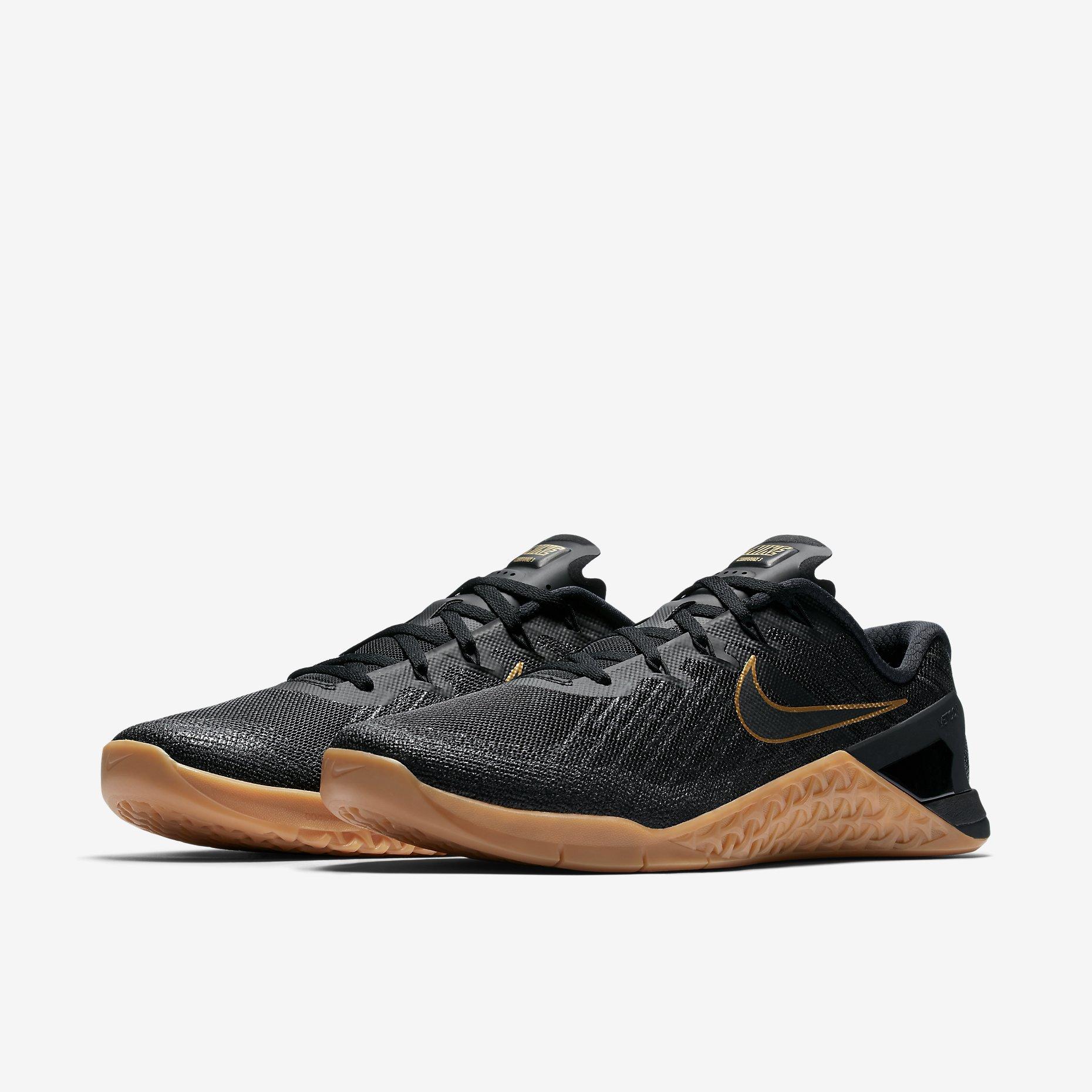 metcon-3-x-mens-training-shoe (4)