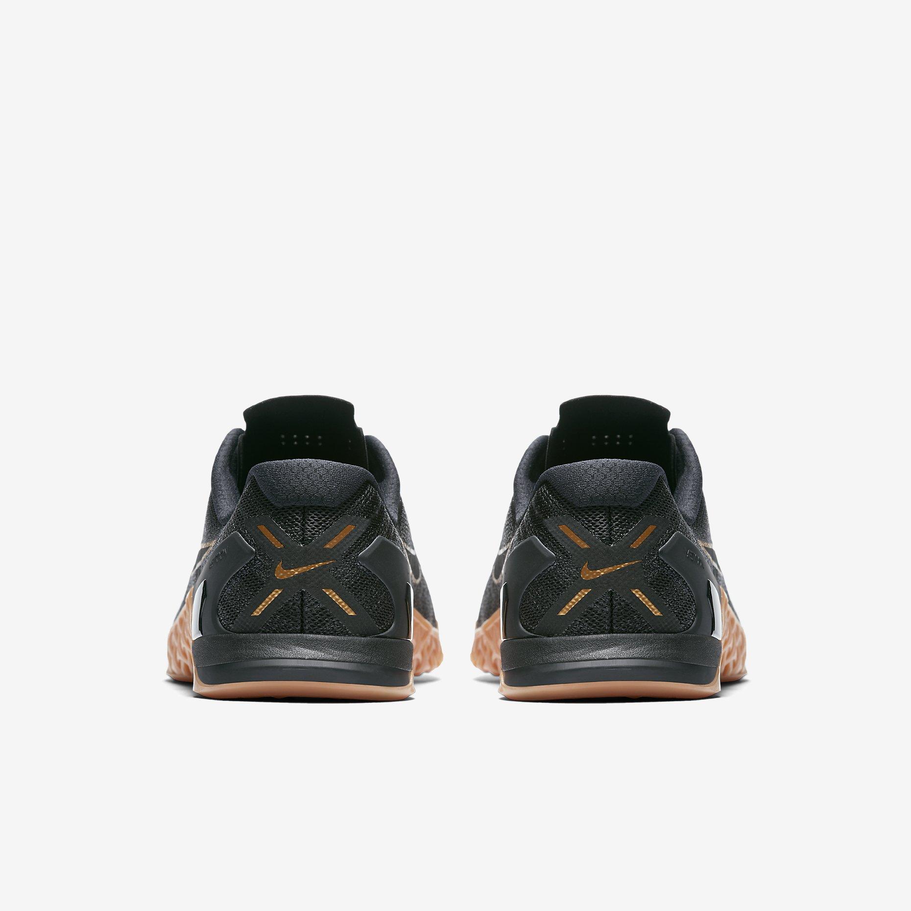 metcon-3-x-mens-training-shoe (5)