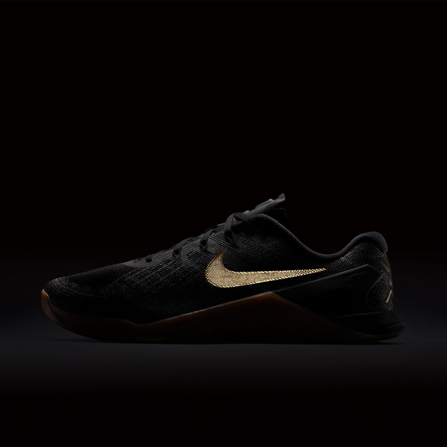 metcon-3-x-mens-training-shoe (6)