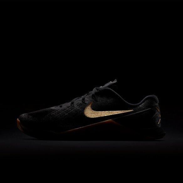 838b3b97035 ... metcon-3-x-mens-training-shoe (6) ...