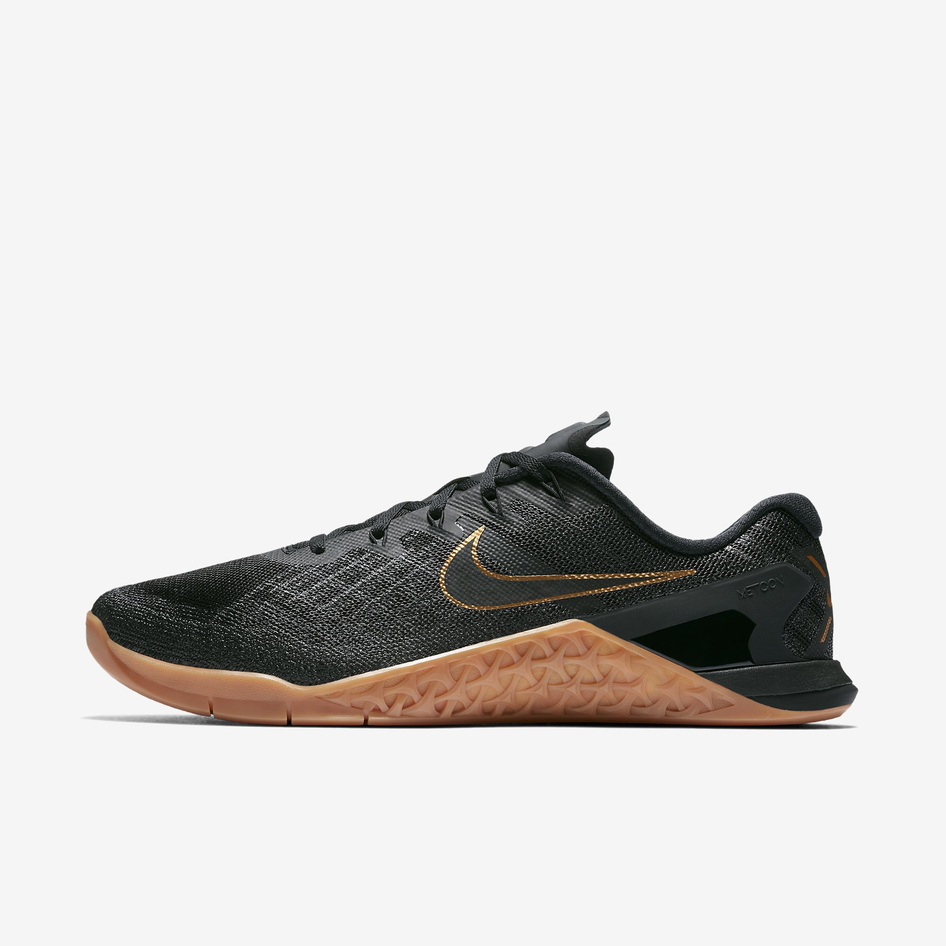 metcon-3-x-mens-training-shoe