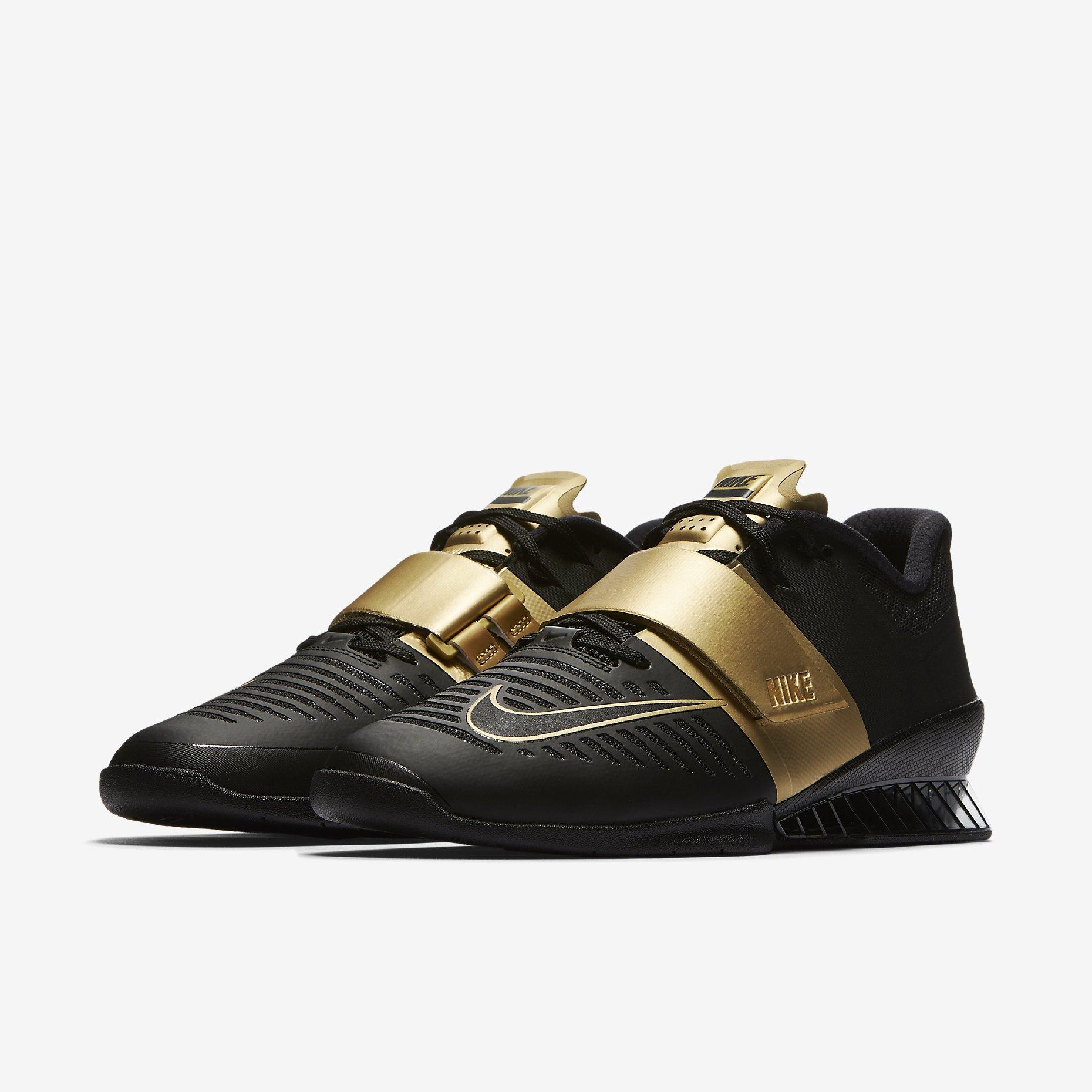 romaleos-3-x-mens-training-shoe (4)
