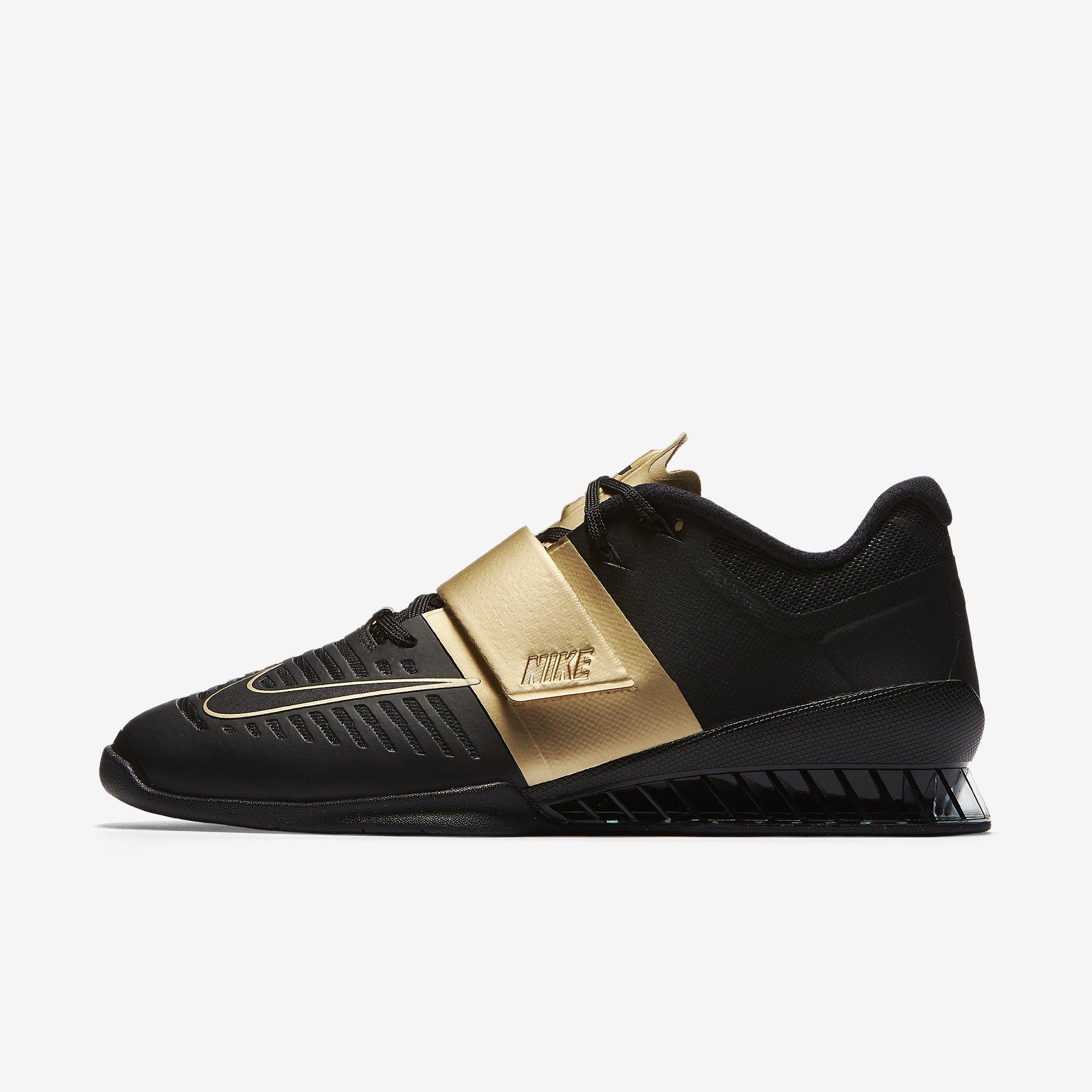 romaleos-3-x-mens-training-shoe