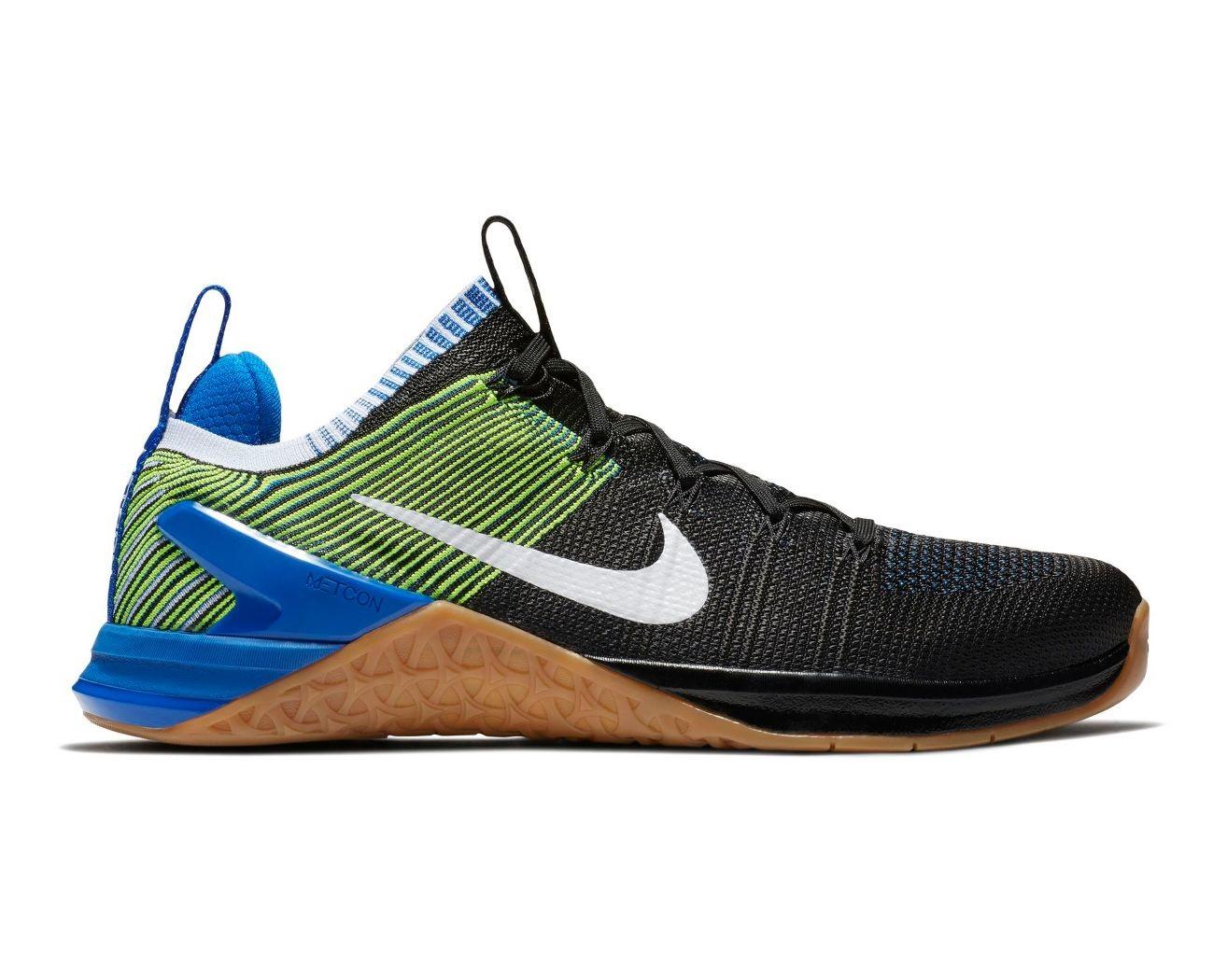 f5546d3b122 nike crossfit shoes