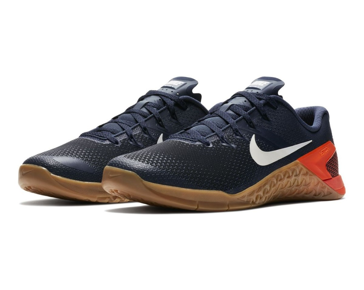 Nike METCON 4 Launch Colorways & PRE-ORDER!