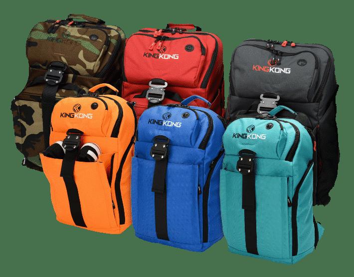 header-backpacks