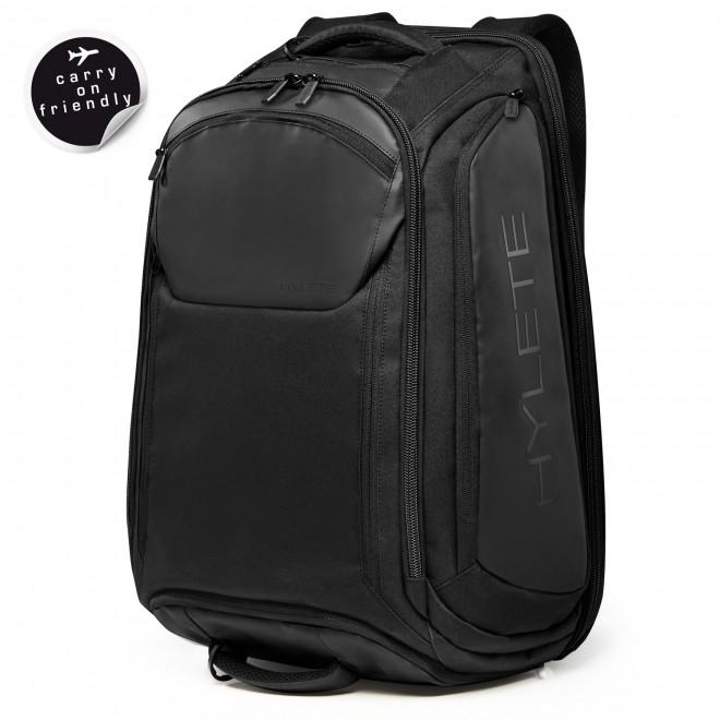 hy_studio_backpack_product_badge_1.jpg