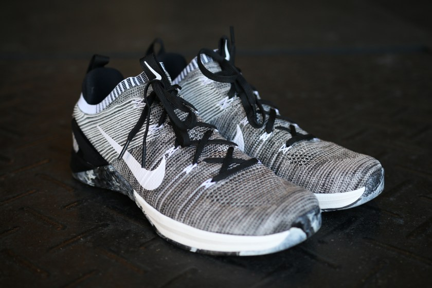 new style a1c29 26ace ... Jordan Shoes at Foot Locker. dual camo nike metcon dsx flyknit 2