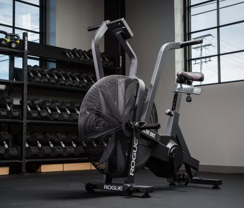 echo-bike-slider-1-new