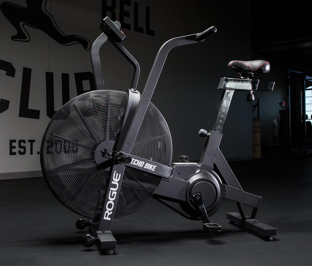 echo-bike-slider-6-new