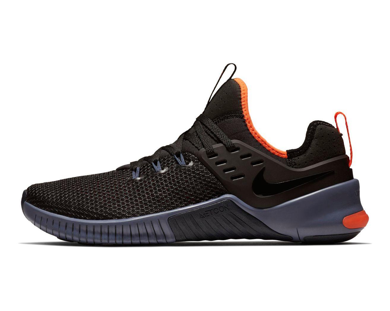 f0bfd67faabd01 Nike FREE X METCON Release Date   Info