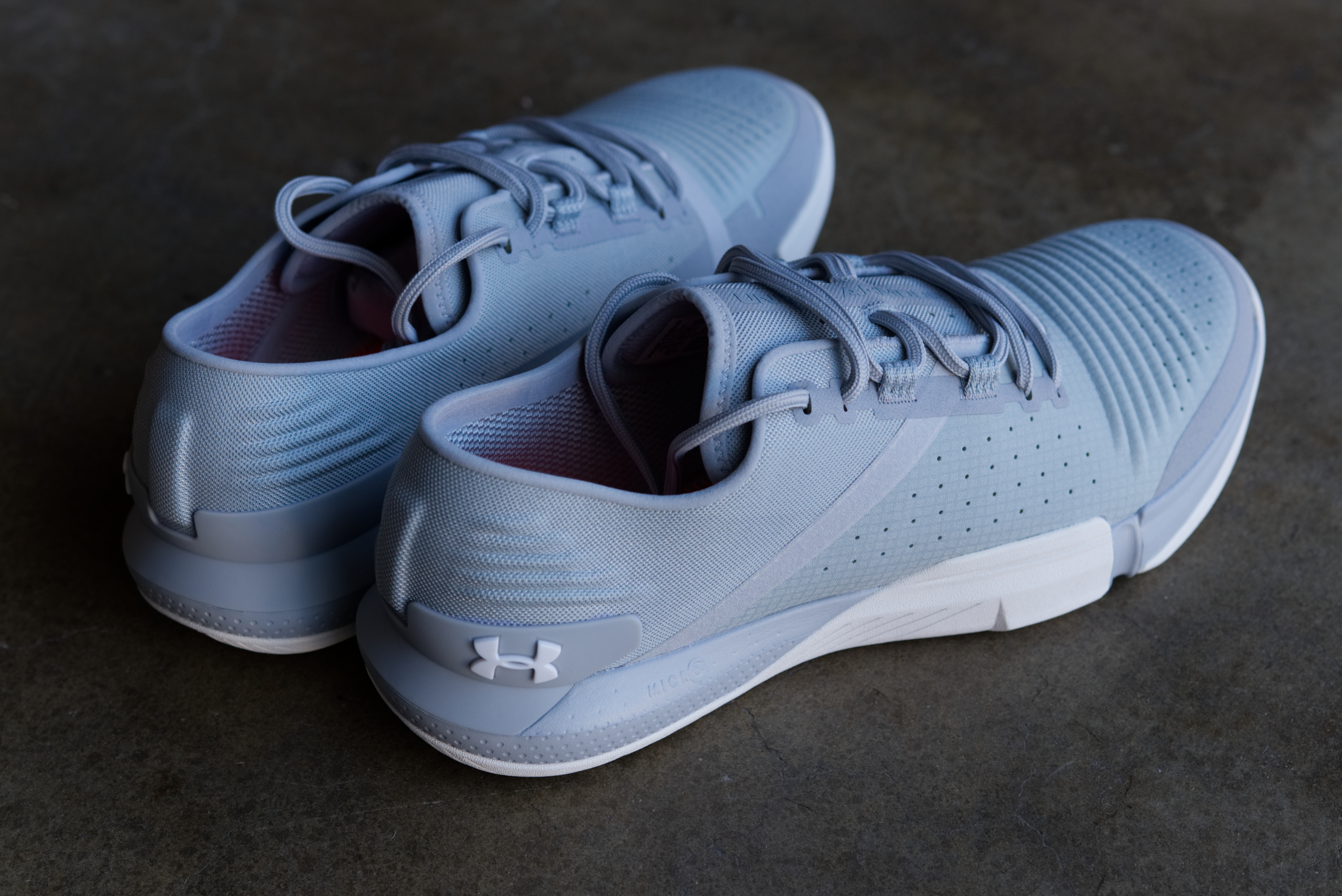 Under Armour TriBase Reign (CrossFit