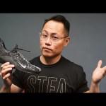Nike Metcon React