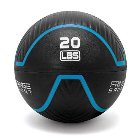 20lb-immortal-medicine-ball-weight-800.jpg