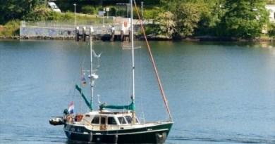 Asmara Kiel-Holtenau