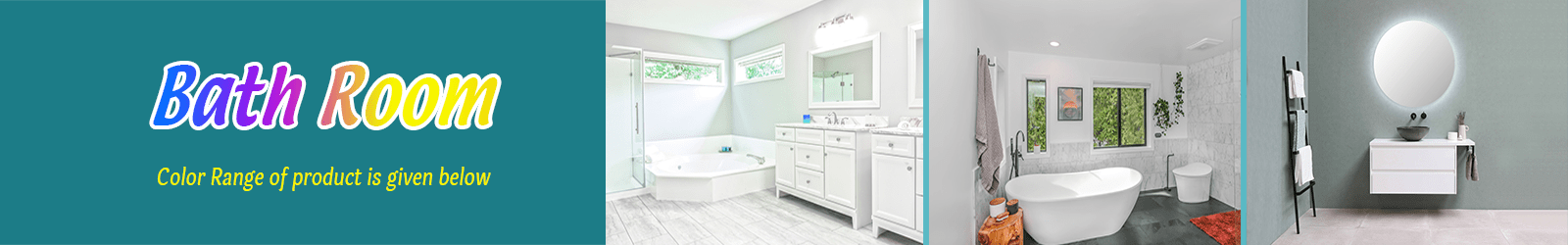 Bath Room-min