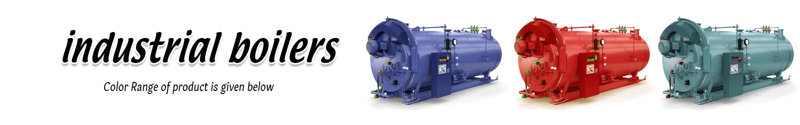 industrial boilers-min