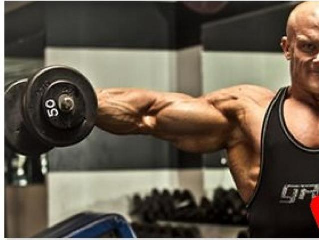 What Are The 5 Main Benefits Of ginecomastia bodybuilding