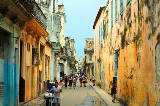 Qué ver en La Habana