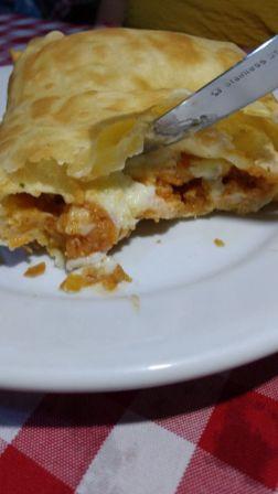 pastelburg-pizzaria-melhores-coisas-de-salvador08