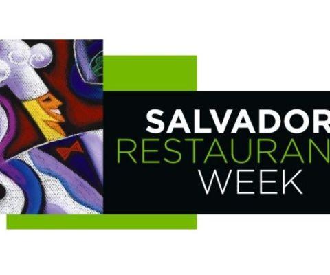 Salvador Restaurant Week: confira os cardápios dessa 12ª edição