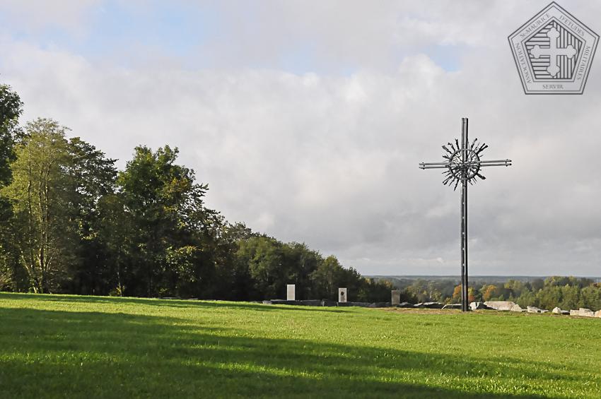 2010 Estonie