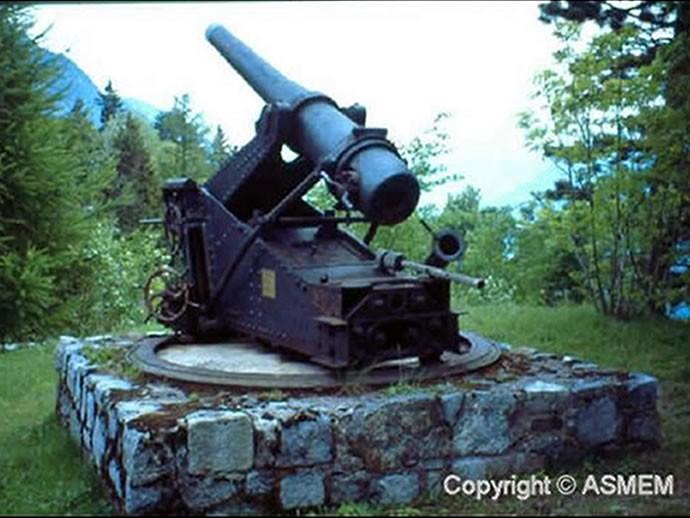5-canon-12-cm-l-25-1882