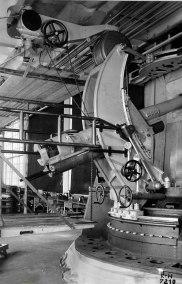 Canon de 10,5 cm 1939, halle de monrage K + W, Thoune