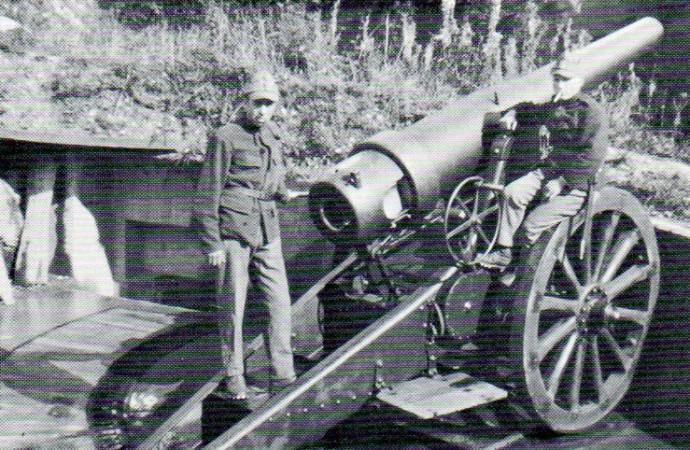 can-15-cm-1877-avec-servants-e84f2b872c