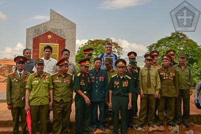 1404vietnam-617