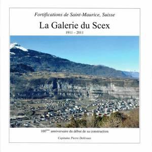 galerie-du-scex-1911-2011