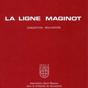 ligne-maginot-claudel