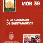 mob-39