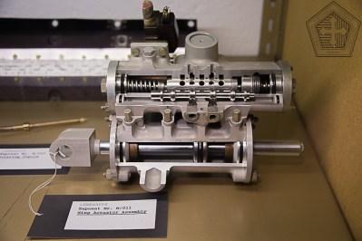 BloodhoundZug-35