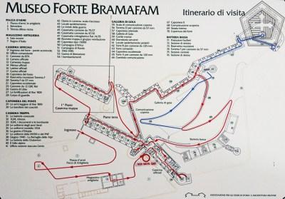 Bramafan-15