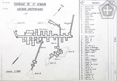 ModaneStGobain-122