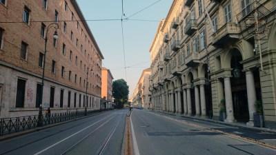 2018.06.10 - 1 - Torino - Visite de la ville (87)
